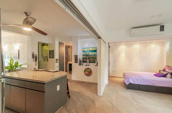 galeria-propiedad10050