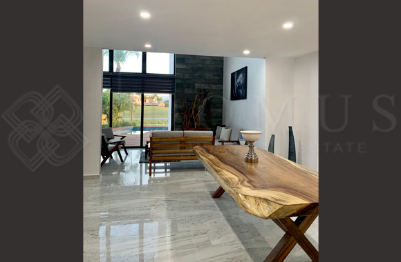 galeria-propiedad10231