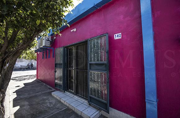 galeria-propiedad10451