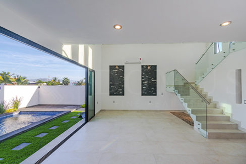 galeria-propiedad10463