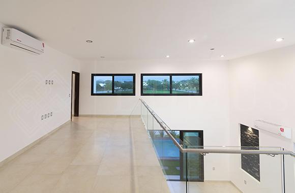 galeria-propiedad10470