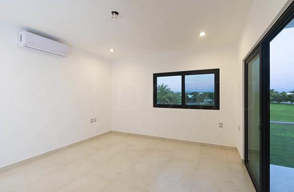 galeria-propiedad10473