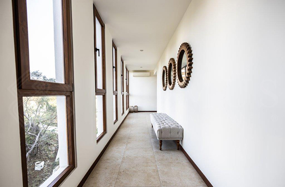 galeria-propiedad10584