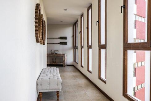 galeria-propiedad10585