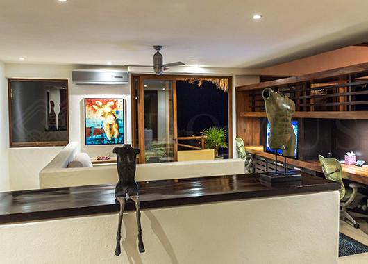 galeria-propiedad10661