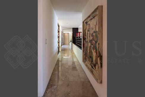galeria-propiedad10677