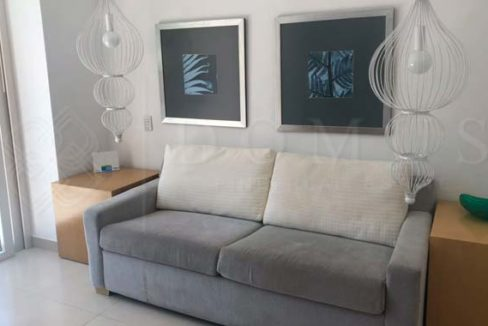 galeria-propiedad8281
