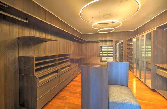 galeria-propiedad9083