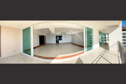 galeria-propiedad9222